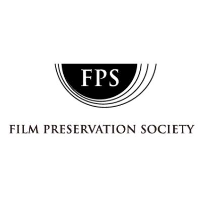 logo_fps-jepang