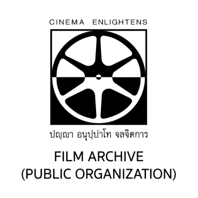 logo_thailand-1