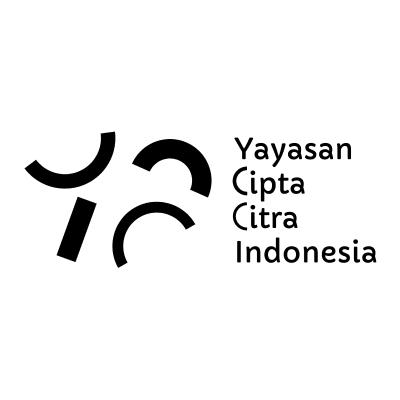 logo_ycci