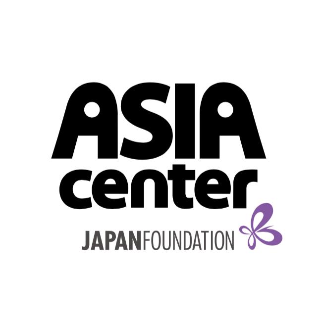 SQ_AC_New-Logo